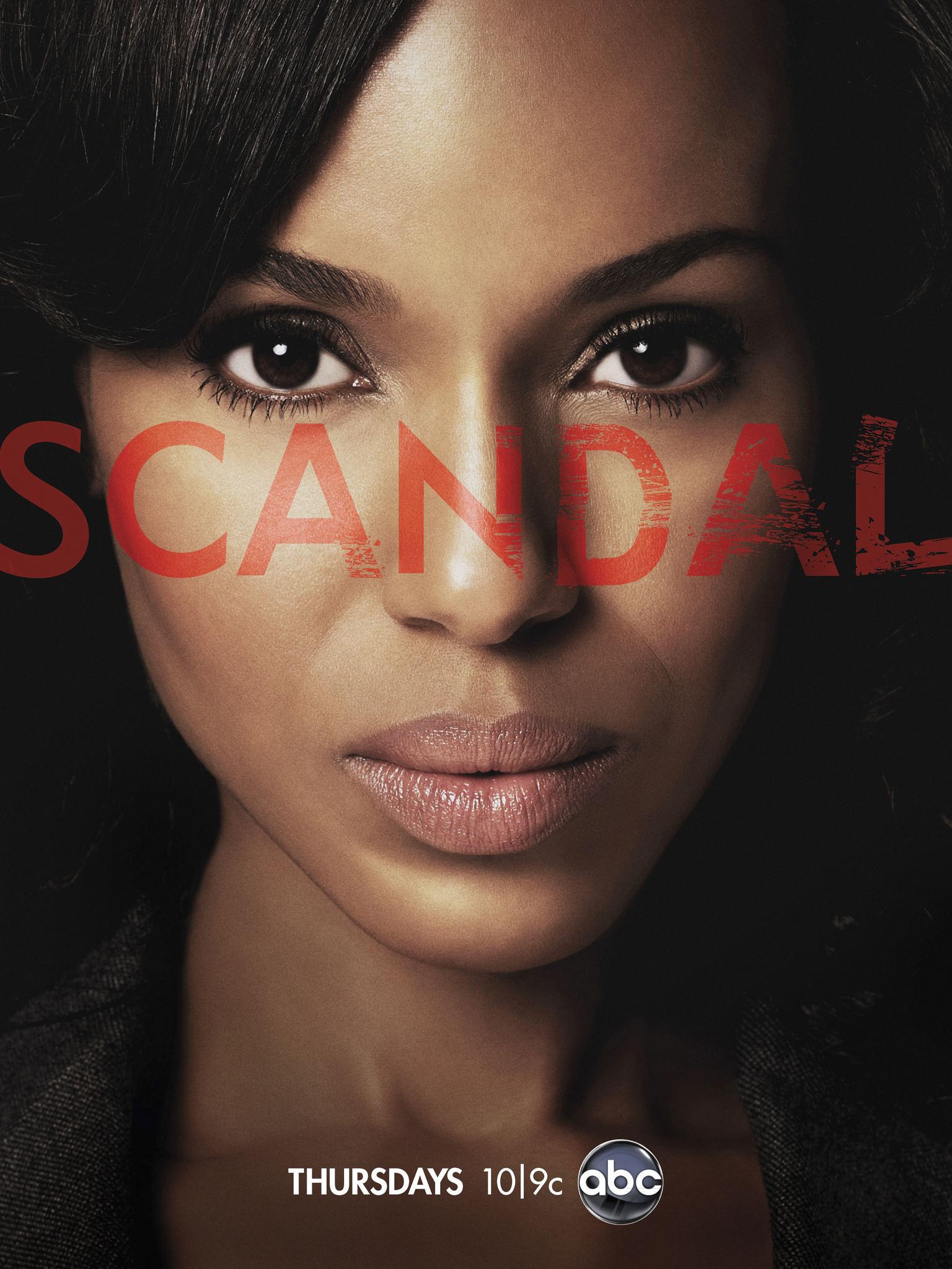 [影集] Scandal (2012~) 1837576_big